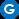 GoQSystem無料販売支援ツール